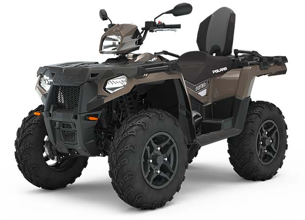 Sportsman® Touring 570 EPS SP